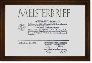 meister_dachdecker