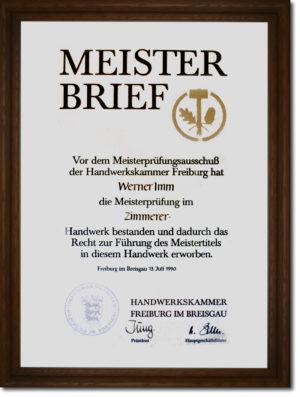 meister_zimmerer